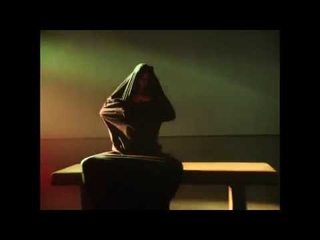 Not For Me Official Music Video by Perfume Genius