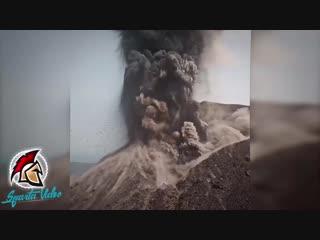 Vulcan 2 [sparta video]