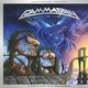 Gamma Ray - Lust for Life (Remastered in 2015)