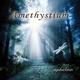 Amethystium - Arcane Voices