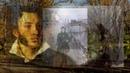 Живые письма. А С Пушкин - Источник русской словесности! 220-ти летию поэта посвящается...