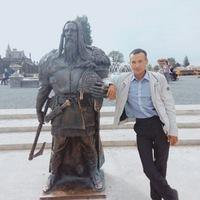 Айрат Мусин