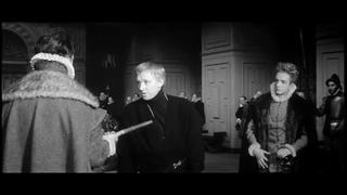 """""""— Это так же легко, как лгать..""""-.Инокетий Смоктуновский-Гамлет..."""