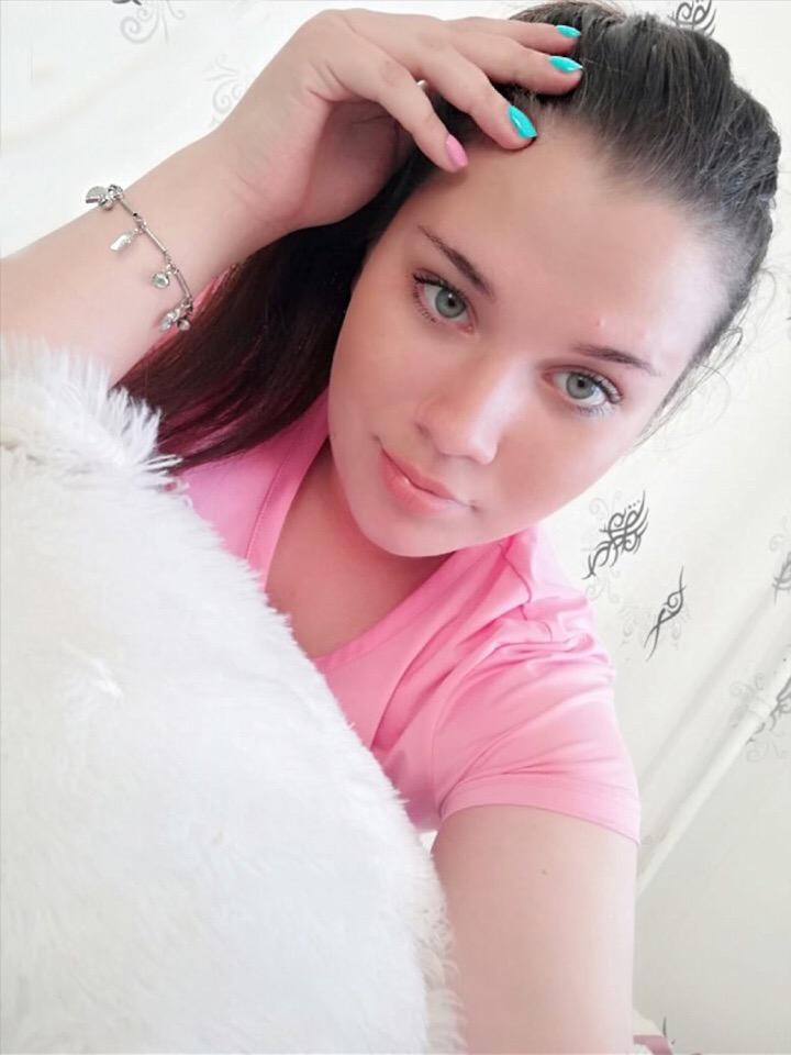 фото из альбома Лилии Янгаевой №11