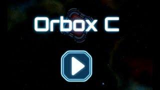 Orbox C - ЗАЛИПАТЕЛЬНАЯ ИГРУХА