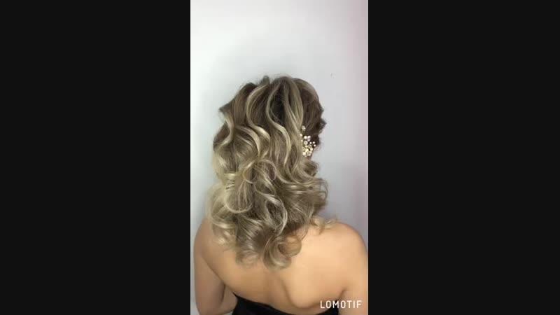 Video 9a55c808c0bb19f95684996722ac04eb