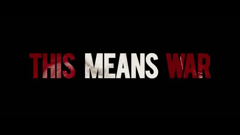 ★ Live: Значит, война - HD | Рейтинг 9.4