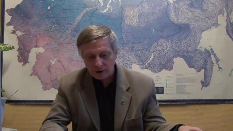 Встреча представителя Глобального Предиктора и Иванова Валерий Пякин 3 mp4
