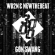 WD2N, NewTheBeat - Gon Swang