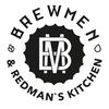 Brewmen & Redman's Kitchen