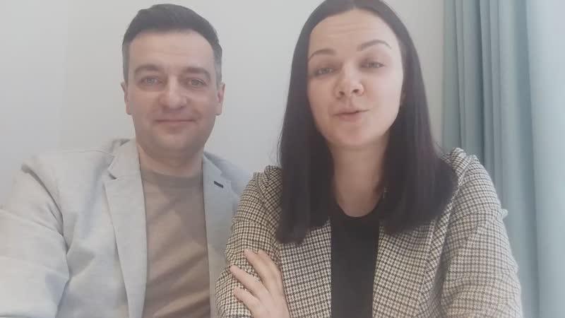 Дмитро Гнап зняв свою кандидатуру на користь Анатолiя Гриценко.