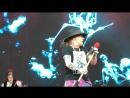 Guns N' Roses «Live in Tallinn» Estonia 16.07.18 ( FULL SHOW ) video: Alex Kornyshev