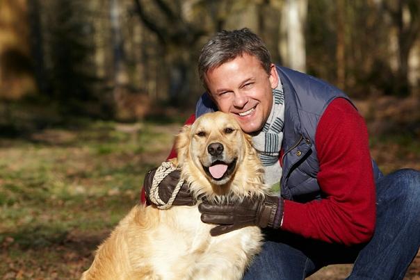 Мужчина пошел на преступление ради собаки Житель Краснодара угнал машину, чтобы укрыться вместе с собакой от дождя. Об этом сообщает телевизионный канал «Кубань 24».В полицию обратился житель