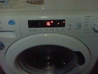Обзор стиральной машины candy c s4 1172d1/ 2-07