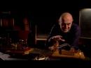 Шок и трепет: История электричества – Откровения и потрясения [часть 3]