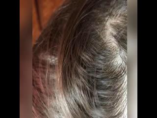 Пилинг для кожи головы Lador Scalp Scaling Spa Ampoule - 15 мл