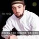 Мухаммад Газимагомедов - Фи Хубби (Любовь к пророку)