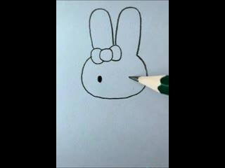 Учимся рисовать для детей