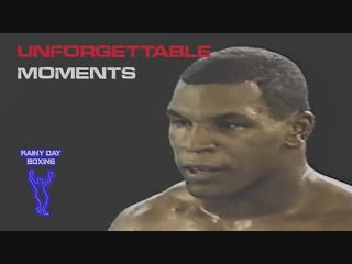 Iron mike tyson animal new video higlights crazy moments training pt 2