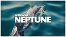 Smooth Funky Boom Bap Beat Hip HopInstrumental - Neptune (prod. Beatowski)