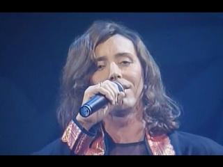 Исповедь - Валерий Леонтьев (Песня 94) 1994 год (А. Гарнизов - Н. Зиновьев)