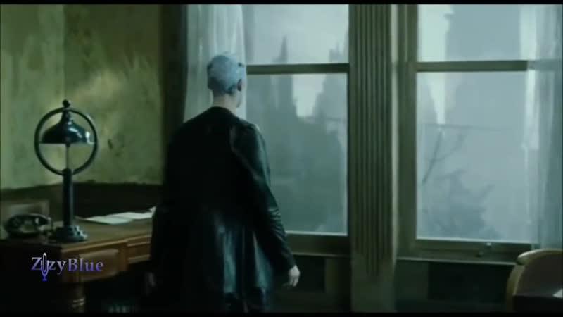 Simon OShine Sergey Nevone - Apprehension (Original Mix) [Music Video]