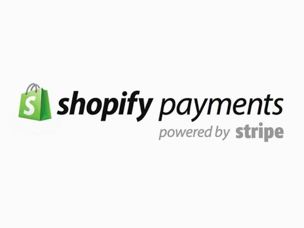 Shopify Stripe: как подключить платежи для стран бывш. СНГ (Россия, Украина, др. постсоветские)