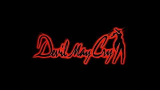 Devil May Cry 1 Soundtrack - Legendary Battle [Devil Emperor Mundus Battle]