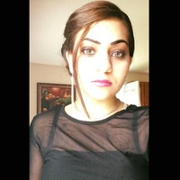Noor Sale