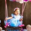 Milkymom.ru - для мам и малышей