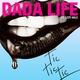 Dada Life feat. Lzzy Hale - Tic Tic Tic