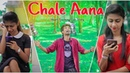 Bewafa Chale aana Tiktok Love story Heart Touching Armaan Malik Ft. Jeet Besharam Boyz