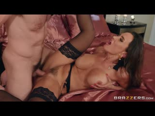 Lisa ann love cock [milf, mature, big tits, ass, newporn, mom, anal, 2019,720p]