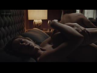 Heidi toini øieren nude - el hijo (2019) hd 1080p watch online