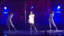 Alizée - Jen ai marre ! Live HD