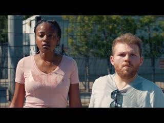 Martin Garrix feat. Macklemore & Patrick Stump of Fall Out Boy - Summer Days (Official Video)