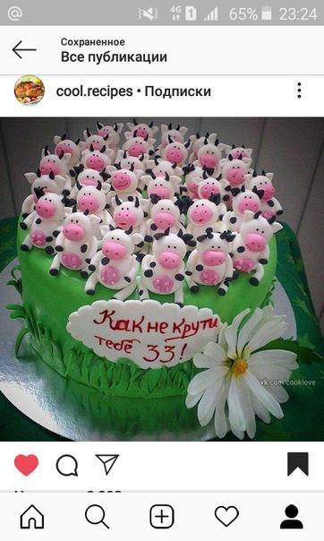 Открытка с днем рождения дочери в 33 года