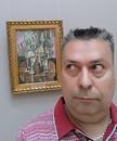 Личный фотоальбом Павла Курсанова