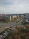 Объявление от Andrey - фото №2