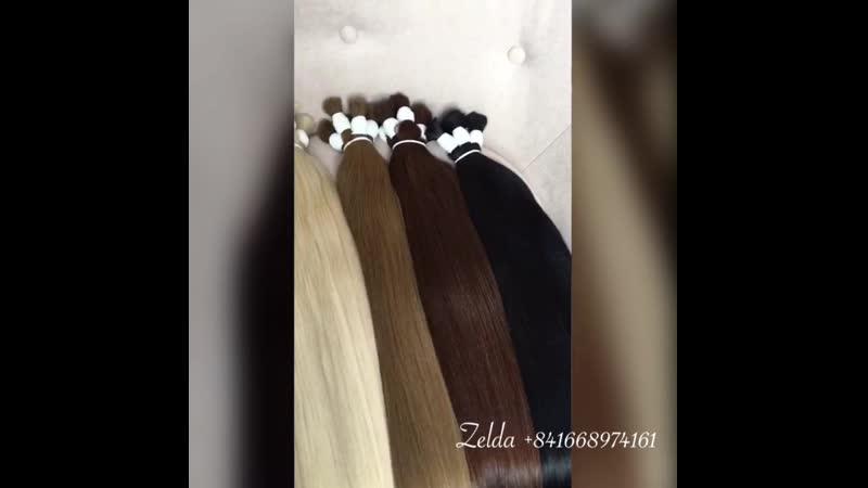 """BELADY HAIR COMPANY 🌸 Цвет горячий оттенок 🌸 Качество двойные волосы 🌸 Длина 6 """" 28"""" 🌸 такой гладкий шелковистый толсты"""