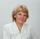 Фотоальбом Елены Минаковой-Боровковой
