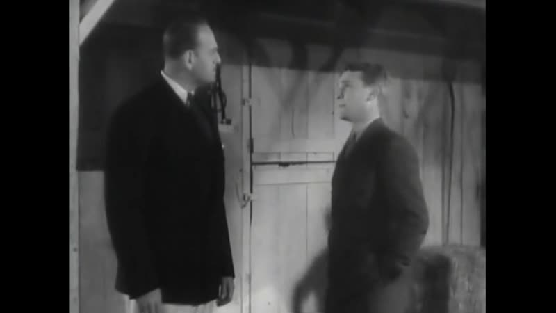 Two in Revolt (1936)