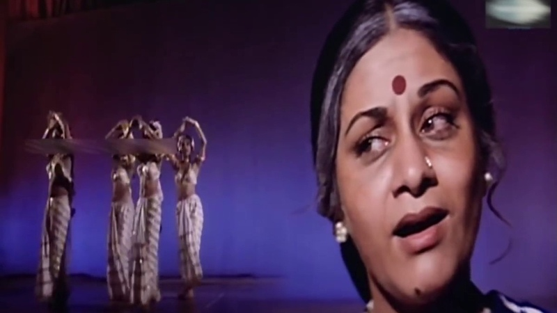 Humein Tum Se Pyar Kitna | Very Romantic Song | Begum Parveen Sultana | Kudrat Movie