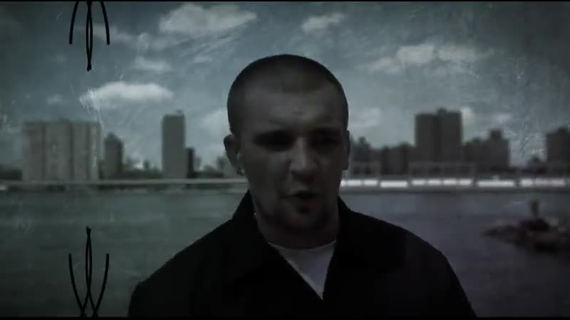 Баста - «Под Куполом» (OST Пруха 2010)