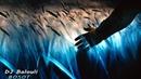 Orchestral Trance 2020 @ DJ Balouli OSOT Epic Love