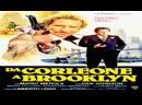 Franco Micalizzi da Corleone a Brooklyn