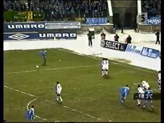 Зенит_1-1_севилья___2004-2005_uefa_cup___zenit_vs_sevilla