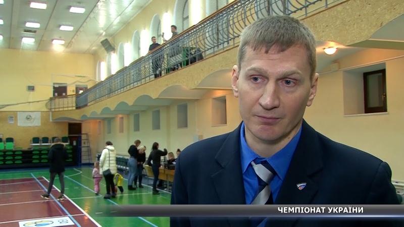 Тренер БК «Дніпро» «Іноді нам треба було працювати на 150 , щоб їх зупинити..»