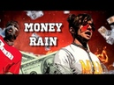 MONEY RAIN feat. Naddya