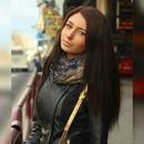 Фотоальбом Дианы Потаниной